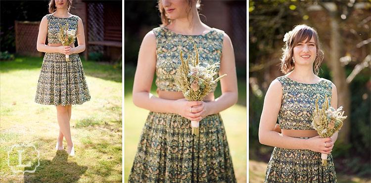 Blog bridesmaid2