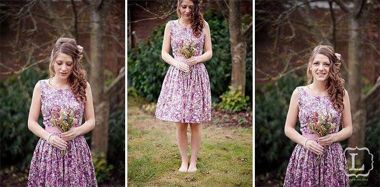 Blog bridesmaid4