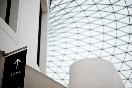 british-museum-11.jpg