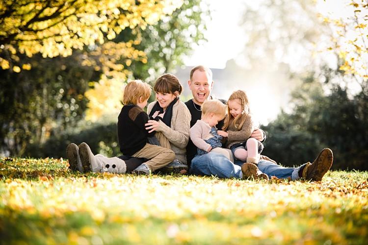 Macdonalds autumn family photoshoot web 0029