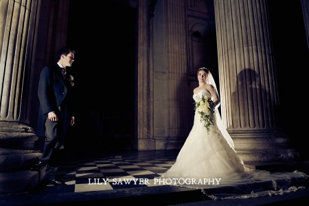 bride-groom-portraits-colour