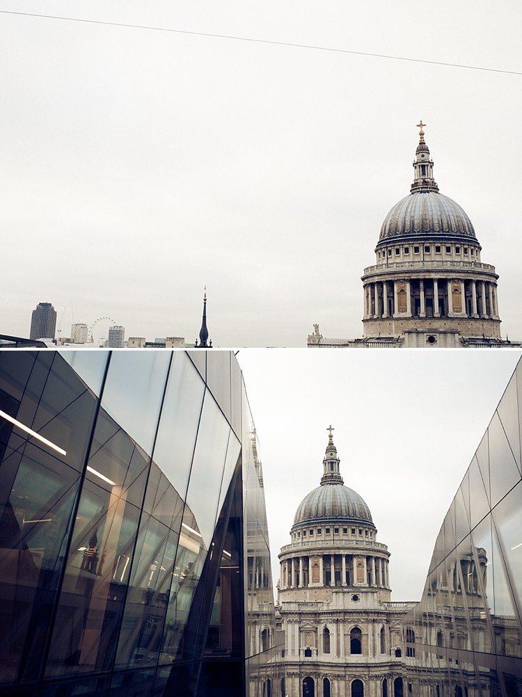 St pauls cathedral 2 WEB