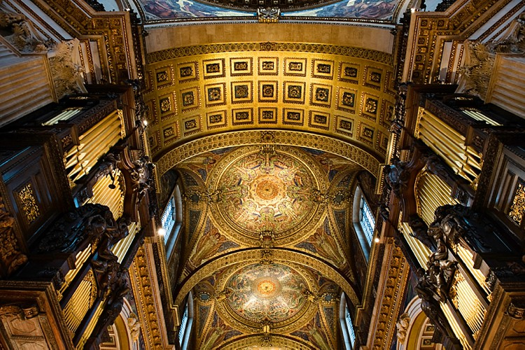 Stpaulscathedral 22 WEB