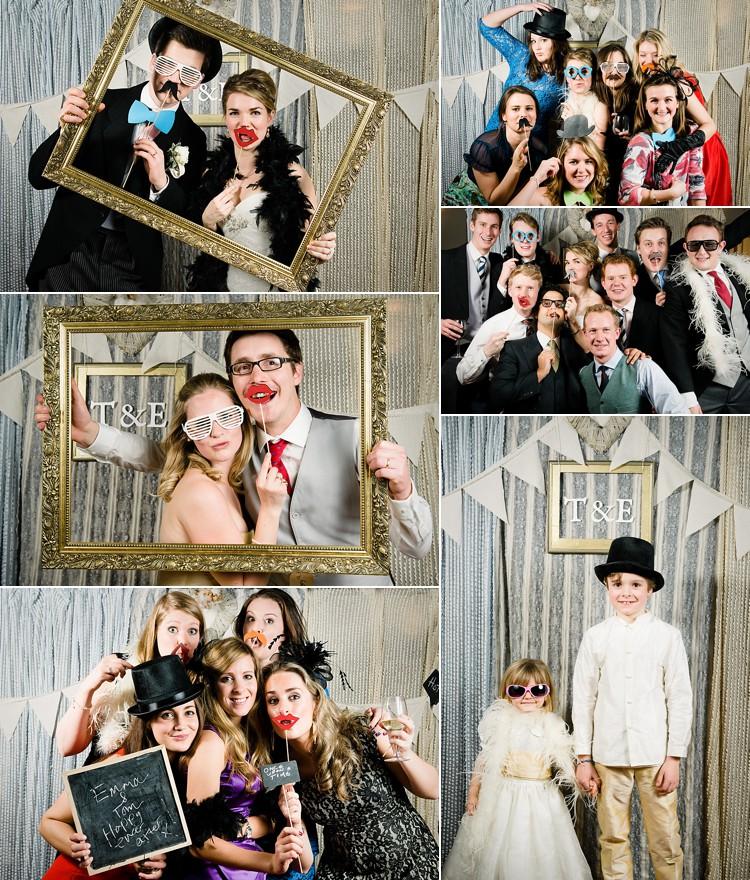 London-Wedding-Photobooth-photo