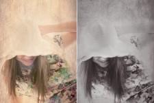 self-portrait2-colour-texture_WEB.jpg