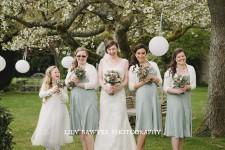 reception-group-photos-bridesmaids_7