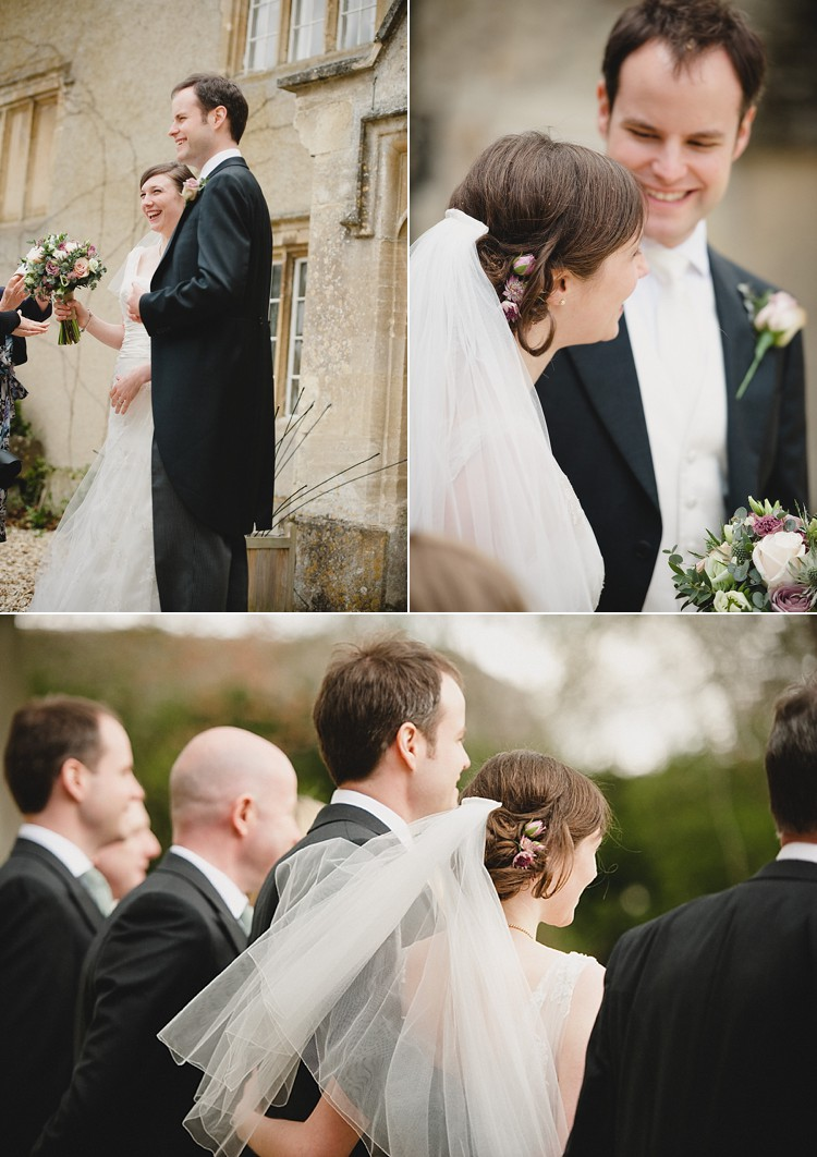 vintage diy rustic cotswolds wedding london photo