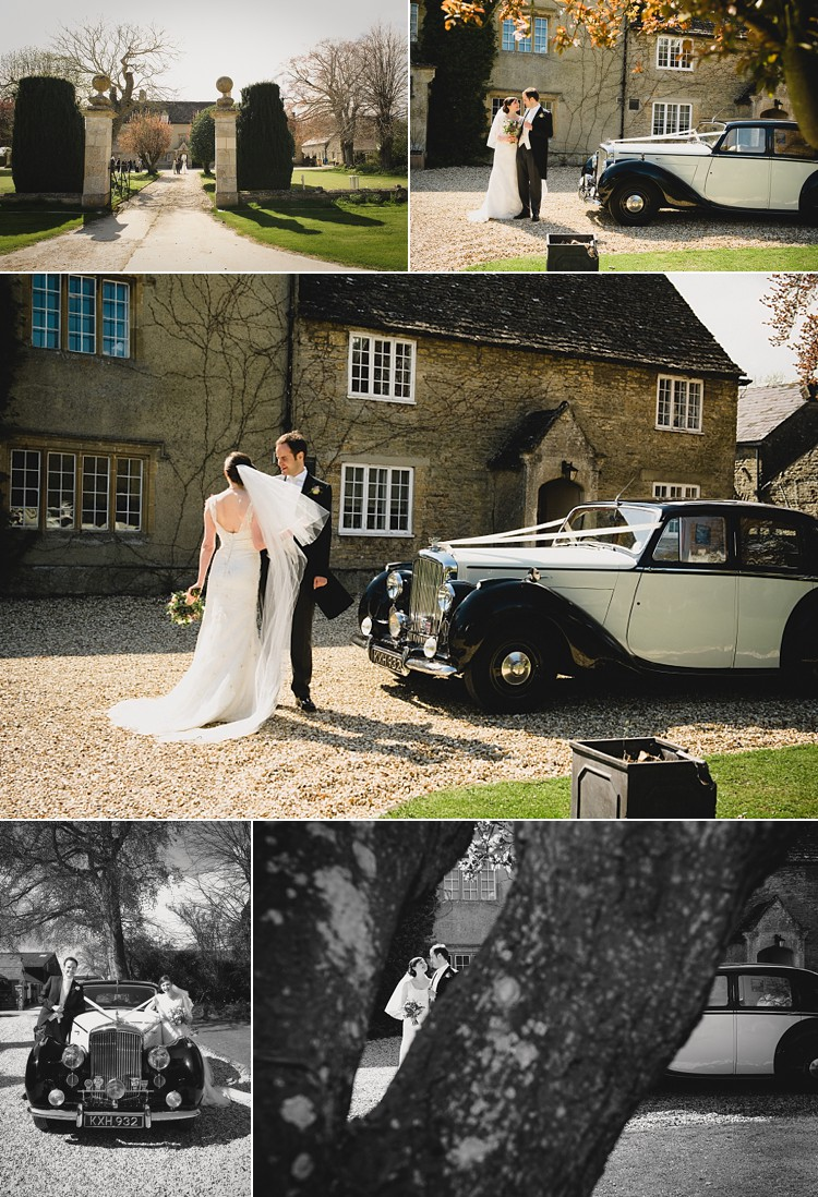 vintage diy rustic wedding cotswolds london photo