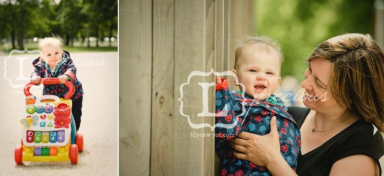 family photoshoot victoria park lily sawyer photo