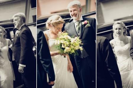 church-candids-bride_34_WEB.jpg