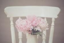vintage-peonies-girl-london-lily-sawyer-photo.jpg