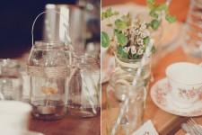 Vintage-English-country-DIY-wedding-North-hill-Farm-Herts-London-lily-sawyer-photo.jpg