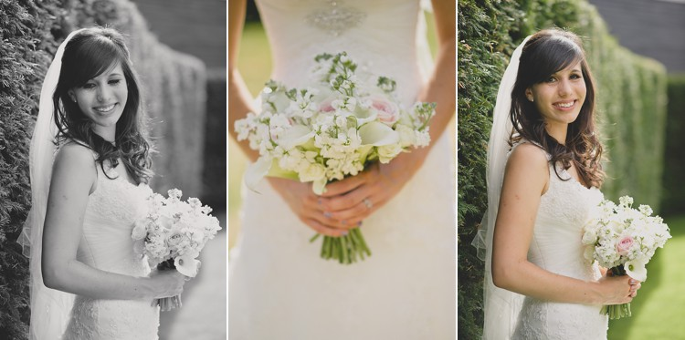 tim ellen sttim ellen stylish chic wedding london surrey lily sawyer photoylish chic wedding london surrey lily sawyer photo.jpg