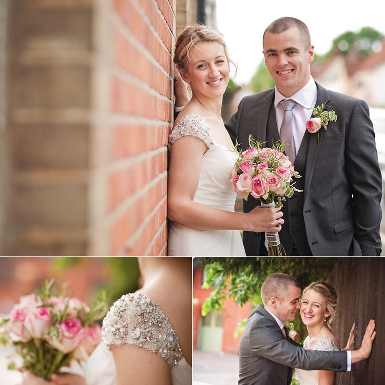 best of london kent weddings lily sawyer photo