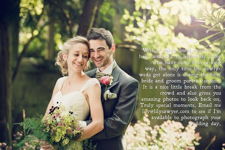 Danny and Sawyers Wedding  YouTube