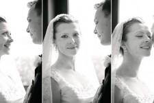 stationers-hall-london-wedding-st-helens-bishopsgate-st-pauls-lily-sawyer-photo.jpg