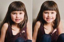 studio-L-headshots-london-lily-sawyer-photo.jpg