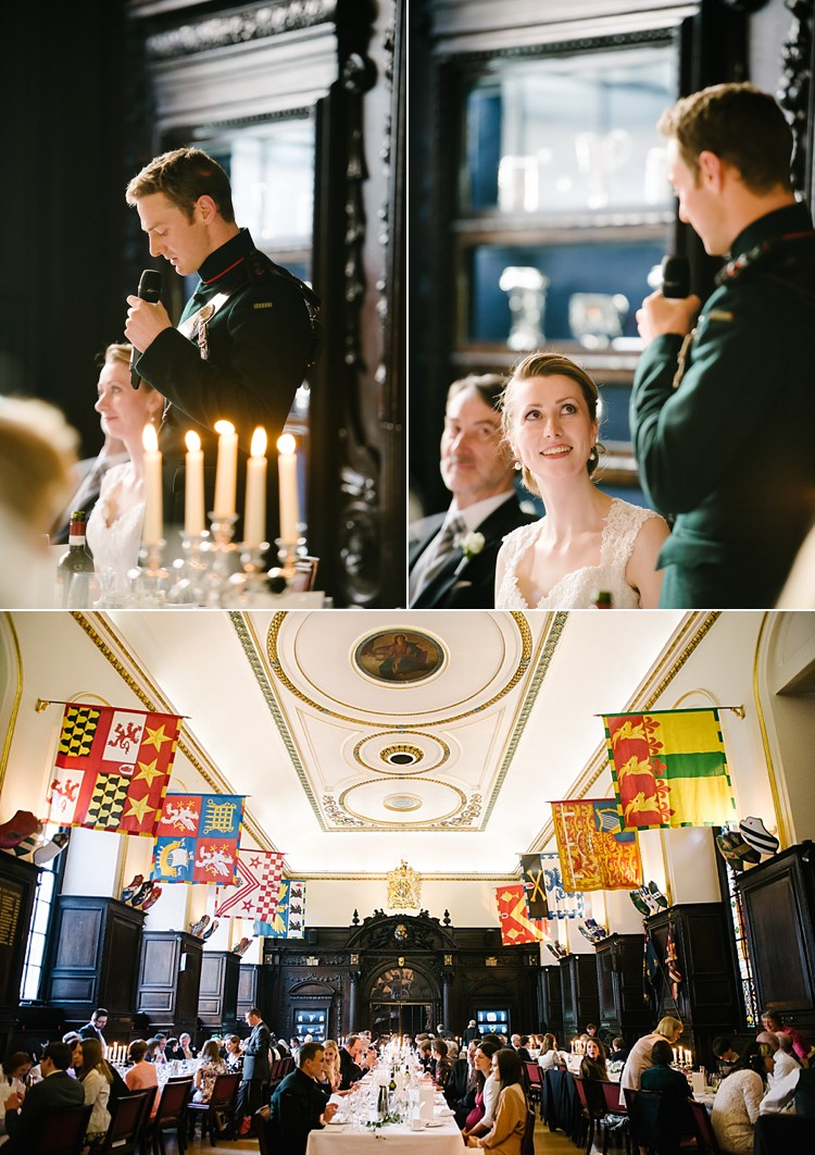 classy city wedding st. helens stationers hall city of london lily sawyer photo.jpg