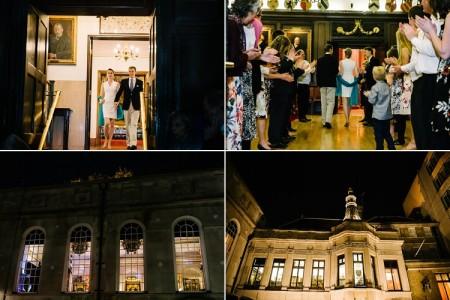 classy-city-wedding-st.-helens-stationers-hall-city-of-london-lily-sawyer-photo.jpg