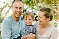 SL-family_41