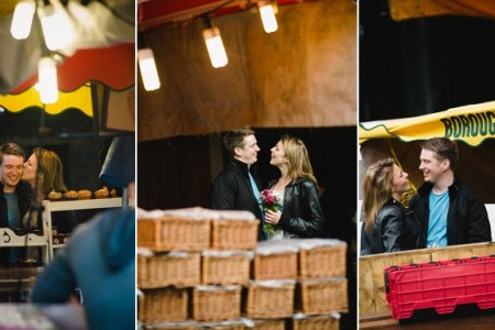 London-engagement-session-The-Shard-Borough-Market-City-of-London-Lily-Sawyer-photo.jpg
