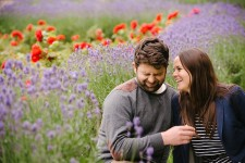 engagement-session-north-london-lavender-park-fun-summer-photoshoot-couples-pre-wedding-stoke-newington-london-lily-sawyer-photo.jpg