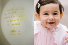 baby-m-sikh-blessing-london-ealing-gurdwara-christening-family-photoshoot-west-london-lily-sawyer-photo.jpg