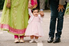 baby-m-sikh-blessing-london-gurdwara-christening-family-photoshoot-west-london-lily-sawyer-photo.jpg