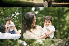 family-photoshoot-greenwich-westcombe-park-london-lily-sawyer-photo.jpg