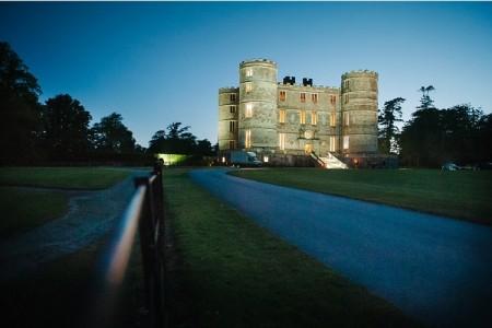 Lulworth-Castle-Wedding-Dorset-vintage-classic-wedding-London-destination-wedding-photographer-lily-sawyer-photo.jpg