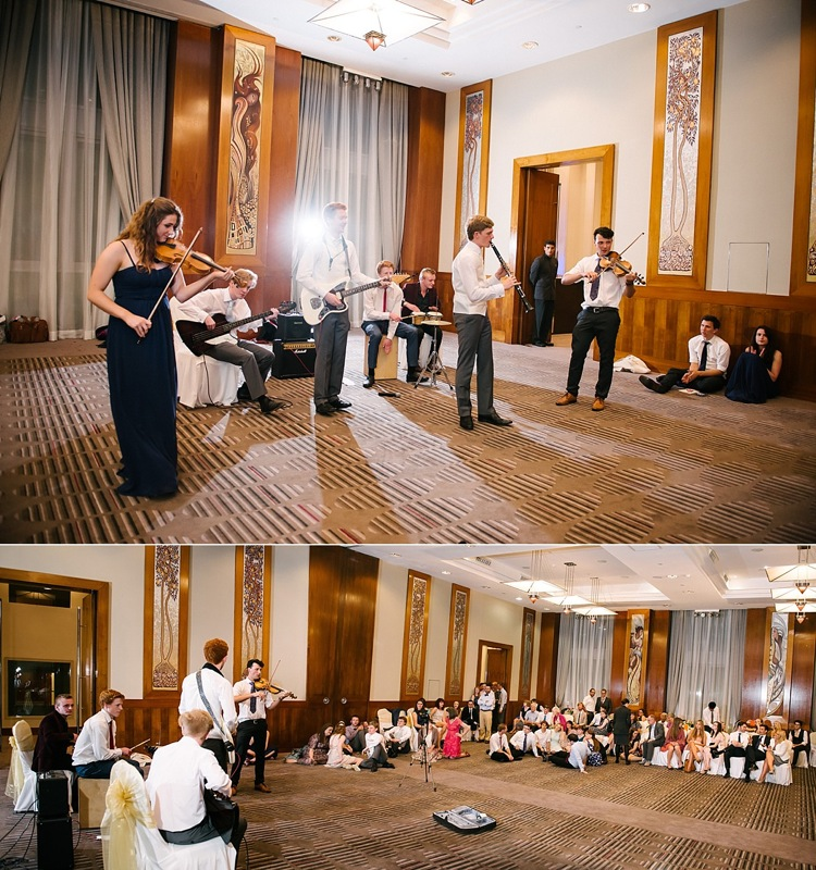 St. Helen's London wedding classic vintage four season's hotel canary wahrf pier lily sawyer photo.jpg