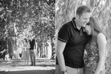 family-photoshoot-west-ham-park-studio-L-classic-timeless-vintages-london-lily-sawyer-photo.jpg