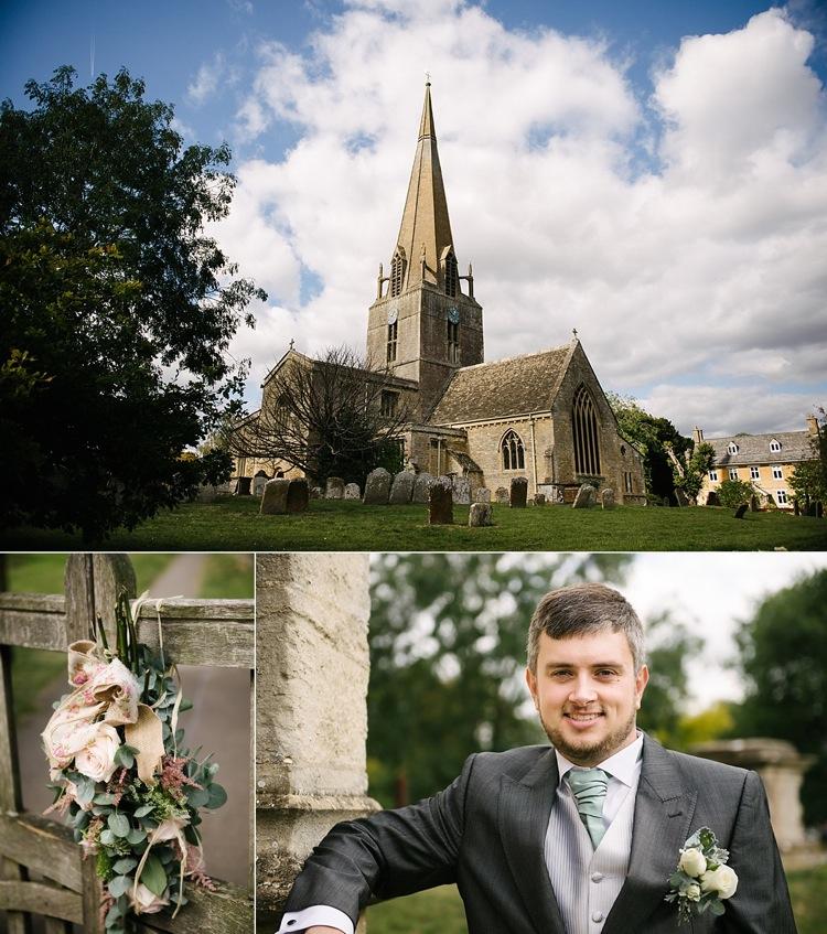 bampton cotswolds downton abbey classic wedding london photographer lily sawyer photo