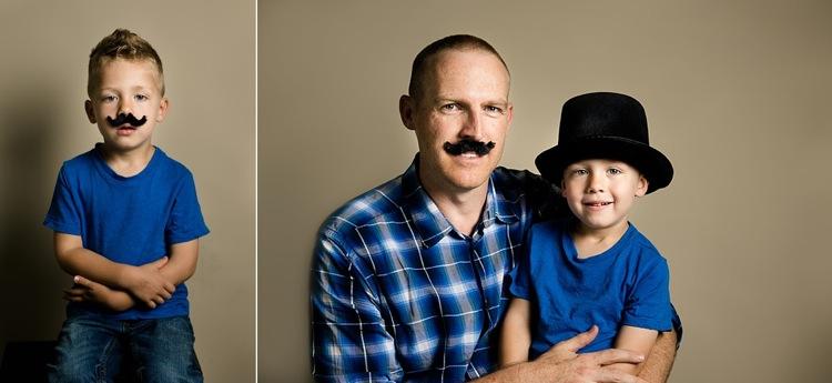 classic timeless family portraits west ham park photoshoot london family photographer lily sawyer photo