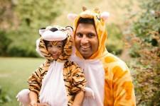 jungle-birthday-party-autumn-mycenea-house-greenwich-london-family-photographer-lily-sawyer-photo.jpg