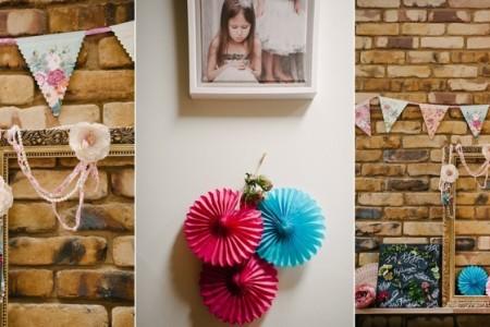 flower-pressing-vintage-tea-party-birthday-diy-london-family-photographer-lily-sawyer-photo.jpg