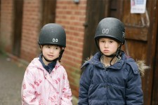 horseriding-experience-trent-park-london-family-photographer-lily-sawyer-photo.jpg