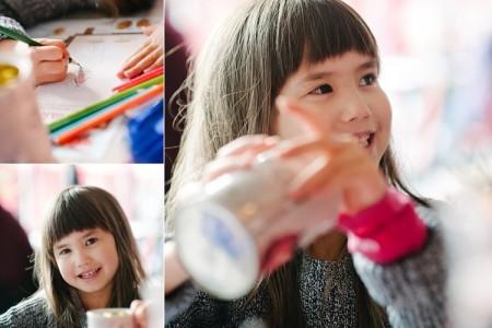 christmas-birthday-family-lifestyle-photoshoot-pizza-express-london-lily-sawyer-photo.jpg