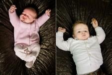 family-portraits-simple-classic-newborn-london-photographer-.jpg