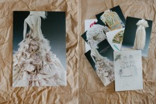 wedding-show-va-vintage-wedding-dresses-london-lily-sawyer-photo.jpg
