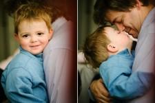 London-family-photographer-lifestyle-richmond-photoshoot-lily-sawyer-photo.jpg