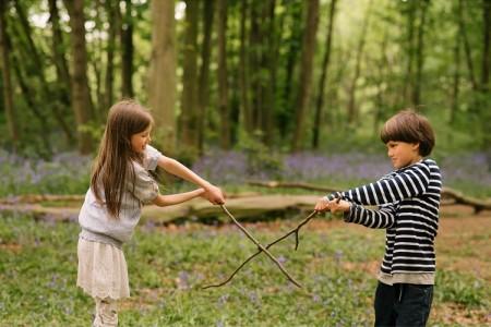 family-photoshoot-bluebells-wanstead-park-london-children-portraits-photographer-lily-sawyer-photo.jpg