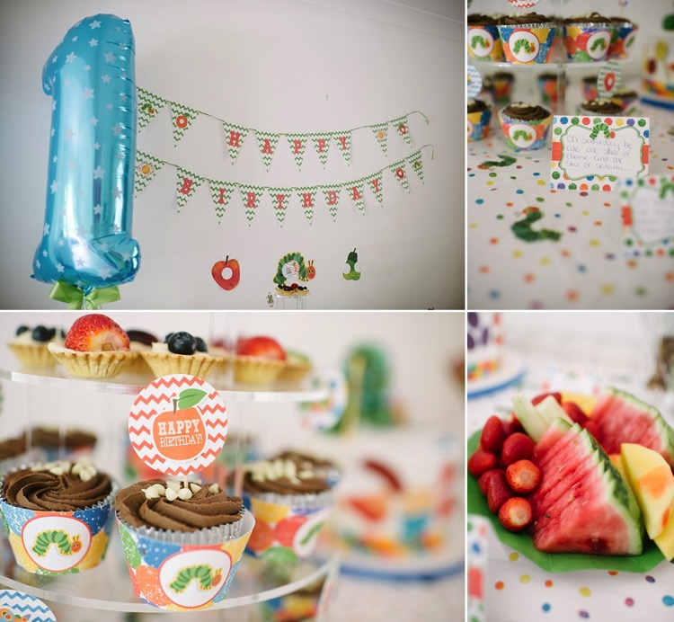 Decorating Ideas > London Family Photographer  Baby Fs First Birthday Party  ~ 022055_Birthday Party Ideas Essex