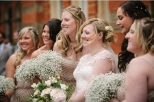 classic-london-chic-wedding-dulwich-college-barry-buildings-vintage-style-lily-sawyer-photo.jpg