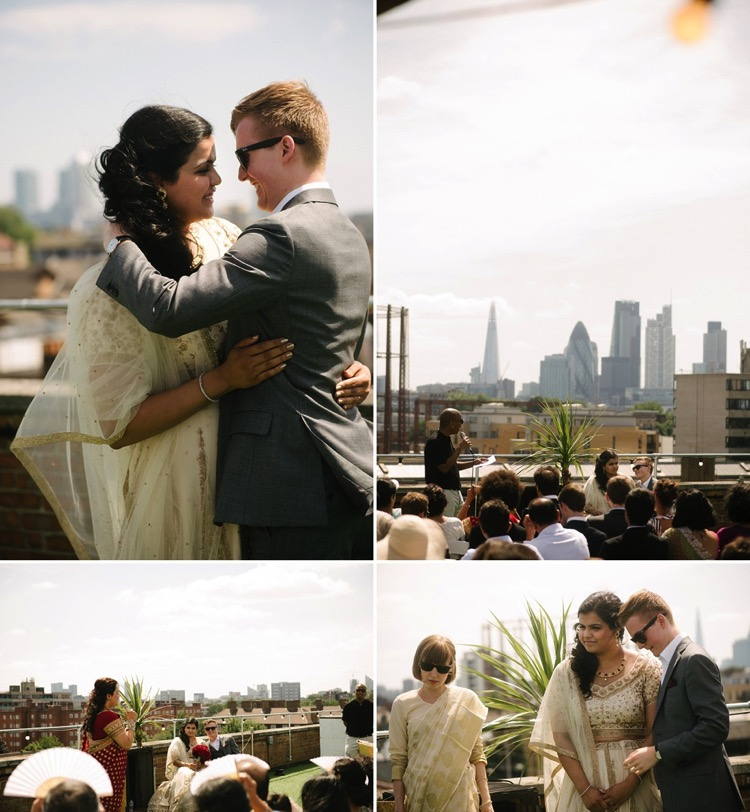 london hackney classic colonial english indian wedding netil house lily sawyer photo.jpg