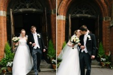 london-north-london-st.-barnabas-classic-natural-country-wedding-brocket-hall-welwyn-garden-city-wedding-lily-sawyer-photo.jpg