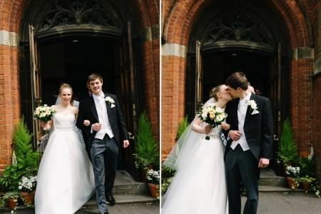 london-north-london-st.-barnabas-classic-natural-country-wedding-brocket-hall-welwyn-garden-city-wedding-lily-sawyer-photo.jpg