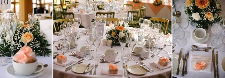 london north london st. barnabas classic natural country wedding brocket hall welwyn garden city wedding lily sawyer photo