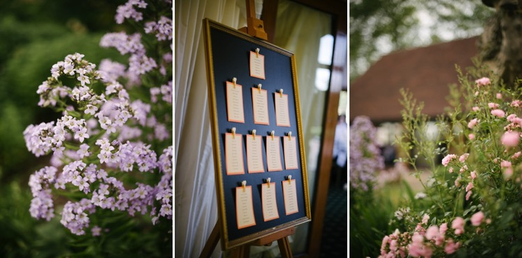 london north london st. barnabas classic natural country wedding brocket hall welwyn garden city wedding lily sawyer photo
