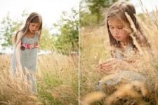 London-children-photographer-Queen-Elizabeth-Olympic-Park-E20-classic-summer-photography-lily-sawyer-photo.jpg